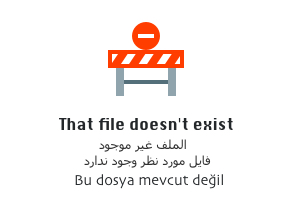 شيخ روحاني :: في الامارات :: الدكتور ربيع المحمدى :00201228461157 do.php?img=27945