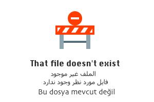 شيخ روحاني :: في الامارات :: الدكتور ربيع المحمدى :00201228461157 do.php?img=28084